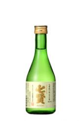 純米吟醸 天鵞絨(ビロード)の味
