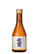 純米酒 風凛美山